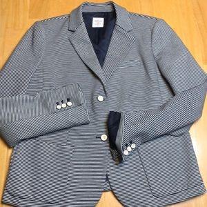 GAP Academy Blazer. New w/out tags. Size 12